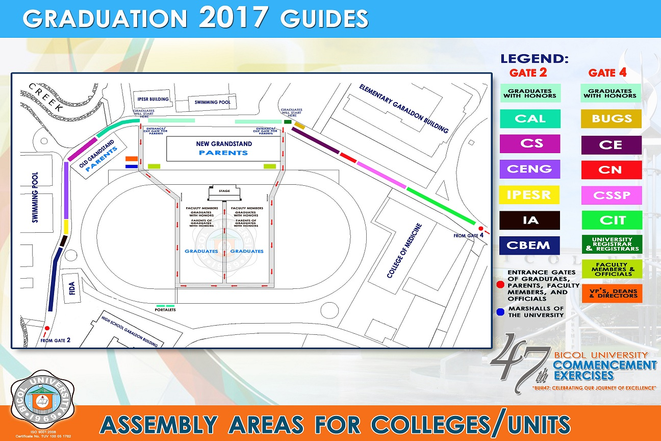 General Instructions for Graduation_3